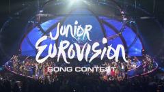Ето го победителя от детската Евровизия