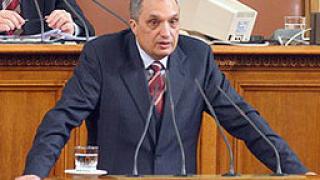 Костов: Спрете гледането на проектобюджета