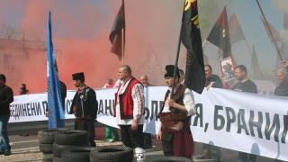 Карадайъ сезира Цацаров за насилието на границата с Турция
