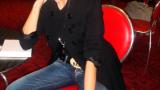 Диляна Попова би станала приемен родител