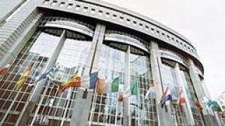 Европейският парламент одобри нова законова уредба за химикали