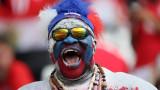 ФИФА пак глоби Русия заради дискриминация
