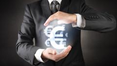 Загубите на европейските инвестиционни фондове достигнаха почти $1 трлн. за първото полугодие
