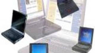 Очакват ръст от 12% в продажбите на компютри догодина
