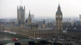 Европейските граждани напускат Великобритания. И най-много от тръгналите си са от ЦИЕ