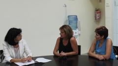 МОН ще привлича българи от чужбина към университетите в страната