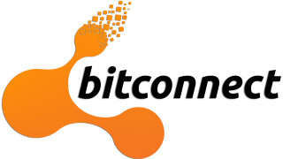 Bitconnect, смятана за
