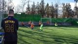 """Футболен клуб """"Академия Петков"""" организира турнир по футбол в памет на Коби Брайънт"""