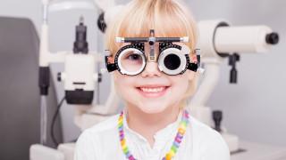 Не купувайте лазерни показалци за деца – могат да увредят зрението им
