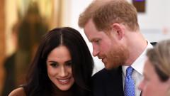 Ще се преместят ли Хари и Меган в САЩ