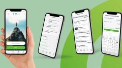 DSK Smart е банка в ръцете на потребителите с редизайн и нови функционалности