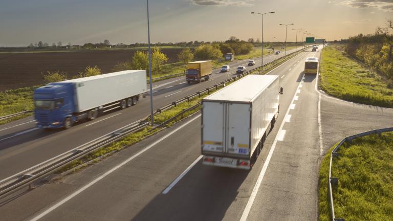 Сърбия дава €250 милиона за първия лот от магистралата между Белград и Сараево
