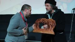Емир Кустурица учреди награда за български филм