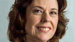 Първата жена шеф на ЦРУ свързвана с уотърбординг и таен затвор