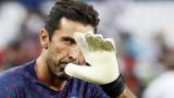 Барселона иска 43-годишния Буфон