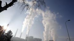 """Официално да се каже има ли замърсявания от ТЕЦ """"Бобов дол"""", настояват граждани"""