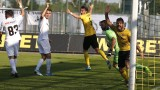 Славия срещу Ботев (Пловдив) в 1/8-финален сблъсък за Купата на България