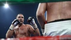 Уайлдър изпреварва Кобрата за мач с победителя от Руис - Джошуа?