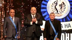 Живко Вангелов: Желаем успех на спортистите, повече квоти и повече медали от Олимпийските игри