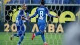 Новият главен скаут на Левски Богдан Патрашку: Ще направим силен отбор