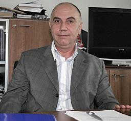 70% от гимназистите ни готови да напуснат България