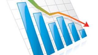 Икономисти: Синдикатите удължават кризата