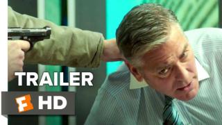 """Излезе първият трейлър на """"Алчен за пари"""" с Клуни и Робъртс (СНИМКИ)"""