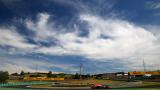 Шефовете на Формула 1 обмислят трето състезание в Австрия