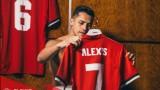 Барселона не иска и да чуе за Алексис Санчес