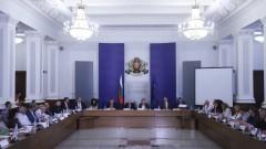 Нова наредба гарантира повече прозрачност и контрол в публичния сектор