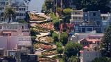 7-те най-известните улици в света