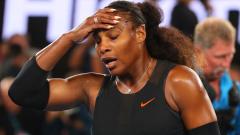 Серина Уилямс може би ще пропусне Australian Open