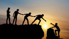 Защо доверчивите хора живеят по-дълго