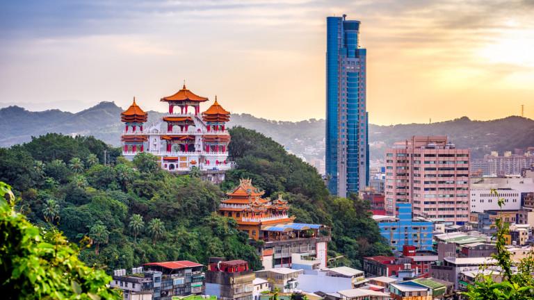 Как най-заможното семейство в Тайланд забогатя още повече, помагайки на Китай?
