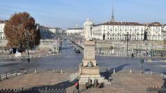 Коронавирус: 731 починали в Италия за денонощие