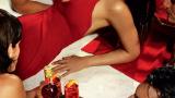 Секс и алкохол полезни за мъжкото здраве