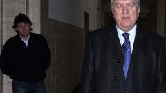 Заболяване на подсъдим отложи делото срещу Александър Томов