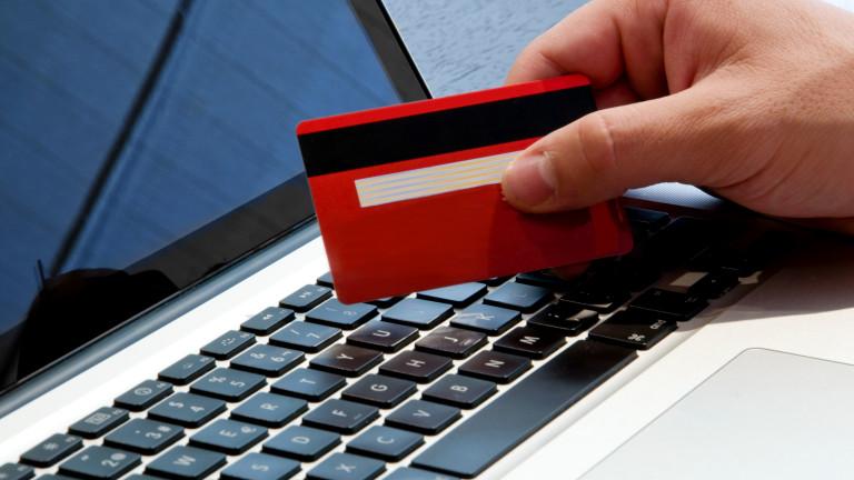 Първа банка в България предлага отлагане на плащането на кредити заради коронавируса