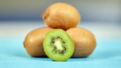 Кивито – плод на раздора между Нова Зеландия и Китай