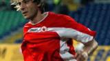 Зафиров готов да поеме ЦСКА