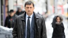 Губим си времето със SMS-а на Борисов, ядосват се членове на ВСС
