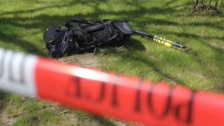 Напушен тираджия прегази жена в Пловдив