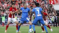 Манолев: С Бодуров оставаме в ЦСКА, разбрахме се с Гриша Ганчев