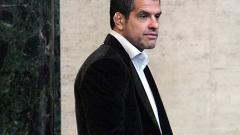 Брендо обвинен за трафик на 10 т кокаин