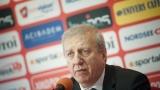ЦСКА покрива дълга към НАП с пари от акции