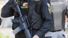 Кражба на цигари в молдовски магазин завършва с взривена граната и двама загинали