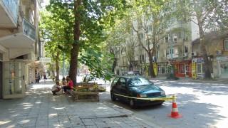 Пловдивският преподавател убит от съпруг на своя студентка