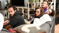 """Новият сезон на """"Откраднат живот"""" стартира на 20 февруари"""