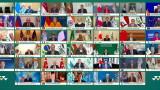 Г-20 се обяви за достъпни ваксини и възстановяване на икономиките