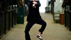 Gangnam Style блокира YouTube
